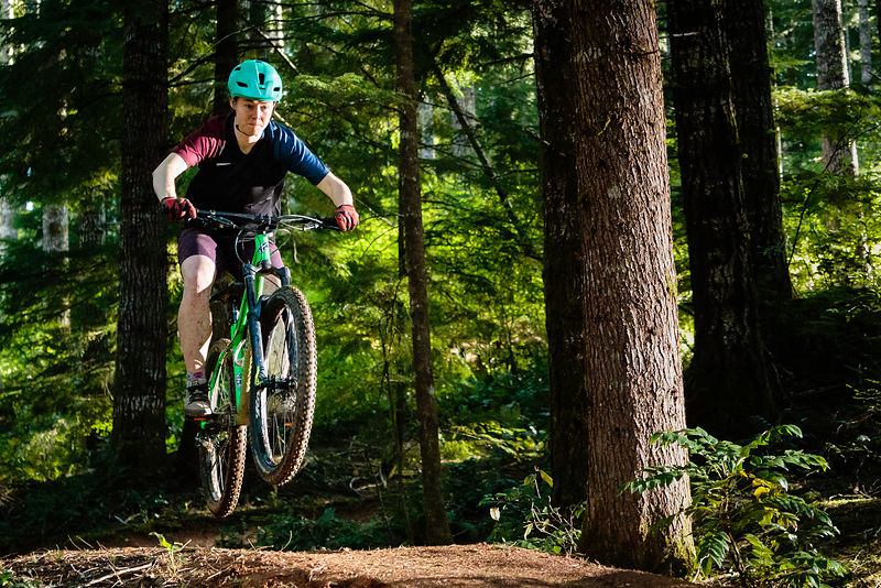 May_19_2017-Aili_Johnston_MTB-0716-Edit