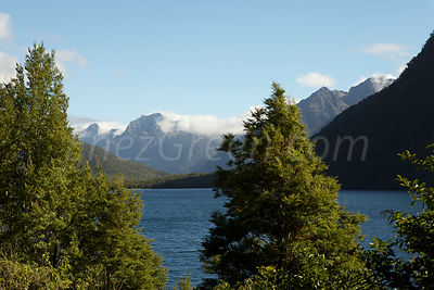 New-Zealand_South-Island-18