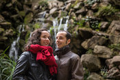 AnaHg_201402_Session_Xavi_Maria-10
