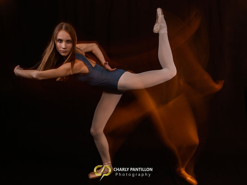 Dance photos