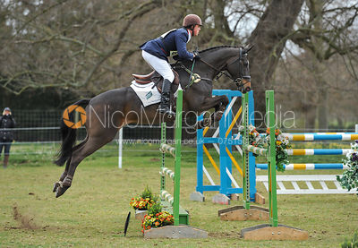 Belton Horse Trials photos