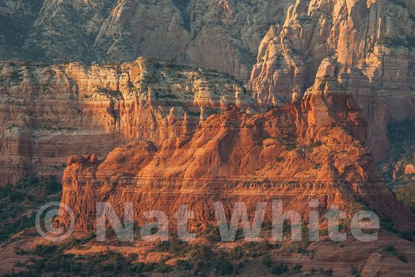 Sedona-NAW_2922-June_03_2012