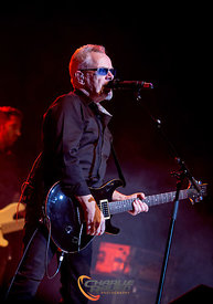 B3955_GoWest_NikKershaw_TPau42-33