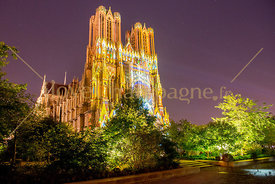 cathedrale-reims-habits-lumiere