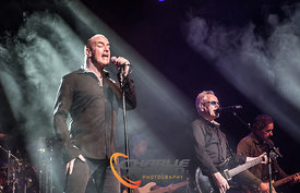 B3955_GoWest_NikKershaw_TPau42-14