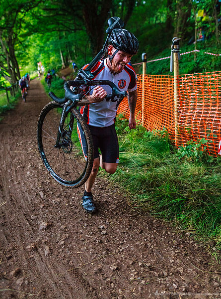 2017-09-09_Forme_NDCXL_Cyclocross_Race_Hardwick_Hall_562
