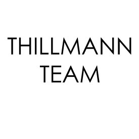 Thillmann Teambilder photos