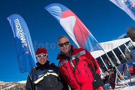 2578-fotoswiss-Ski-Worldcup-Ladies-StMoritz