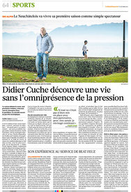 LM_Dimanche-LMD-LM7-2012-10-21-0000064-Sports