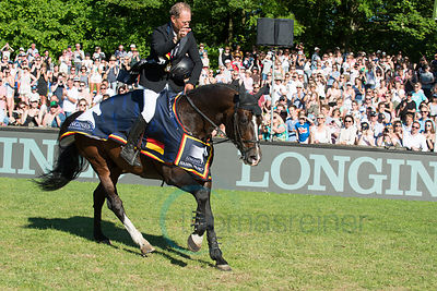 LGCT Grand Prix  photos