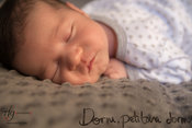AnaHg_2015_January_Newborn-0029