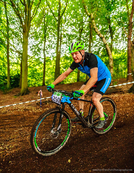 2017-07-15_Midlands_XC_MTB_Series_Eckington_500