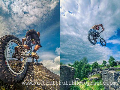 2014-06-01_Shipley_Glen_Trials_097-Edit-2-Edit