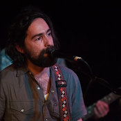 Blitzen Trapper photos