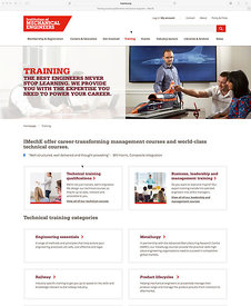 IMechE_Website_Training_Crop_50.80x61.88