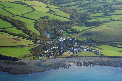 ABERARTH photos