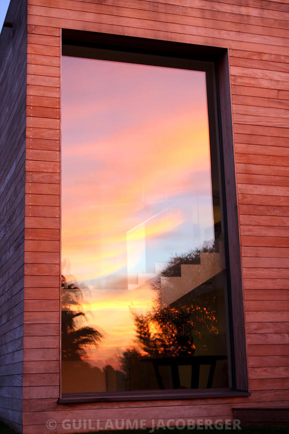 sunset_reflection_001