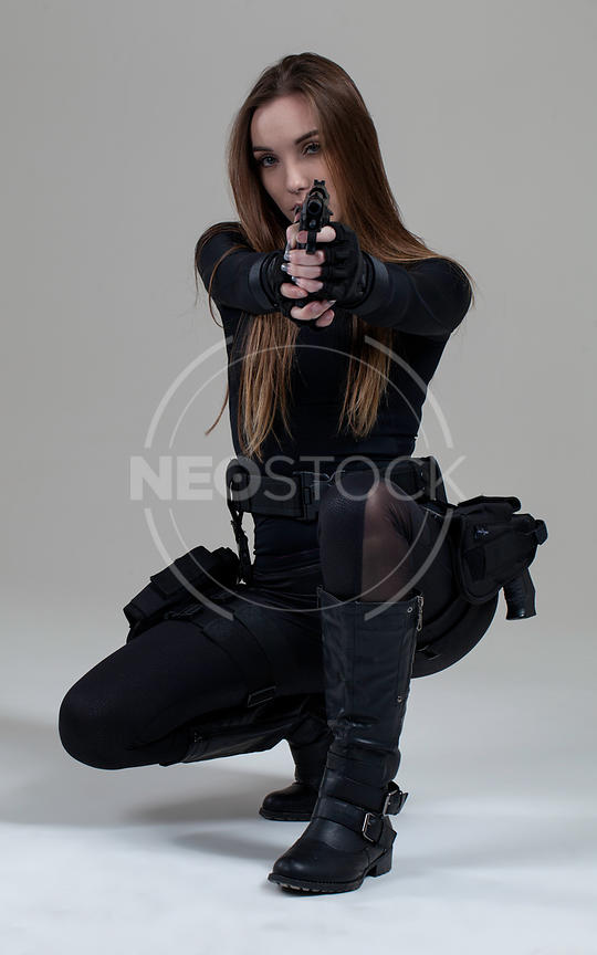 neostock-s002-catarina-tactical-assassin-003