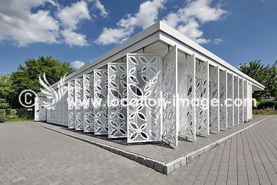 BLUMENPAVILLON_05_retusch_original