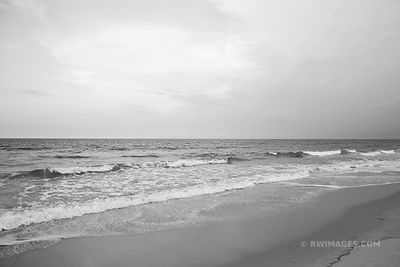 Fine Art Photography Prints Outer Banks Color