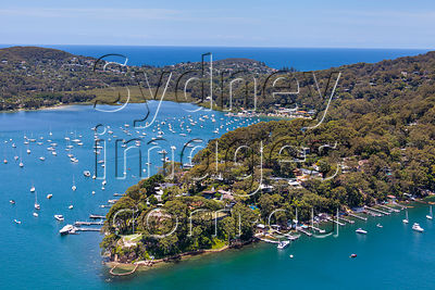 Avalon Aerial Photography photos