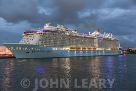 IMG_8906_Quantum_of_the_Seas
