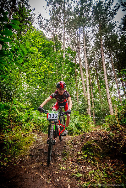 2017-07-15_Midlands_XC_MTB_Series_Eckington_318