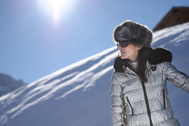 Philippe-Hahn-fashion-Grindelwald