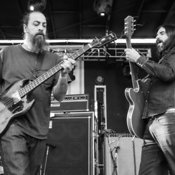 The Budos Band photos