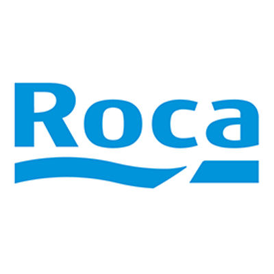 Roca photographs