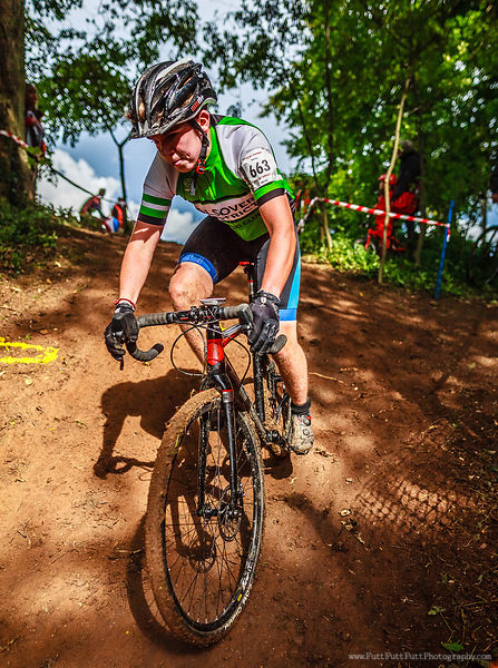 2017-09-09_Forme_NDCXL_Cyclocross_Race_Hardwick_Hall_466