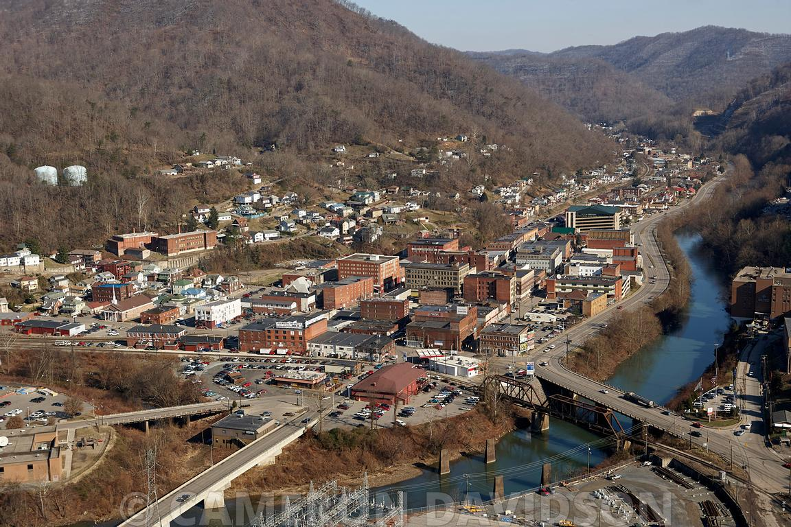 Singles in west logan west virginia West Virginia Foster Care and Adoption – AdoptUSKids