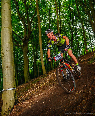 2017-07-15_Midlands_XC_MTB_Series_Eckington_428