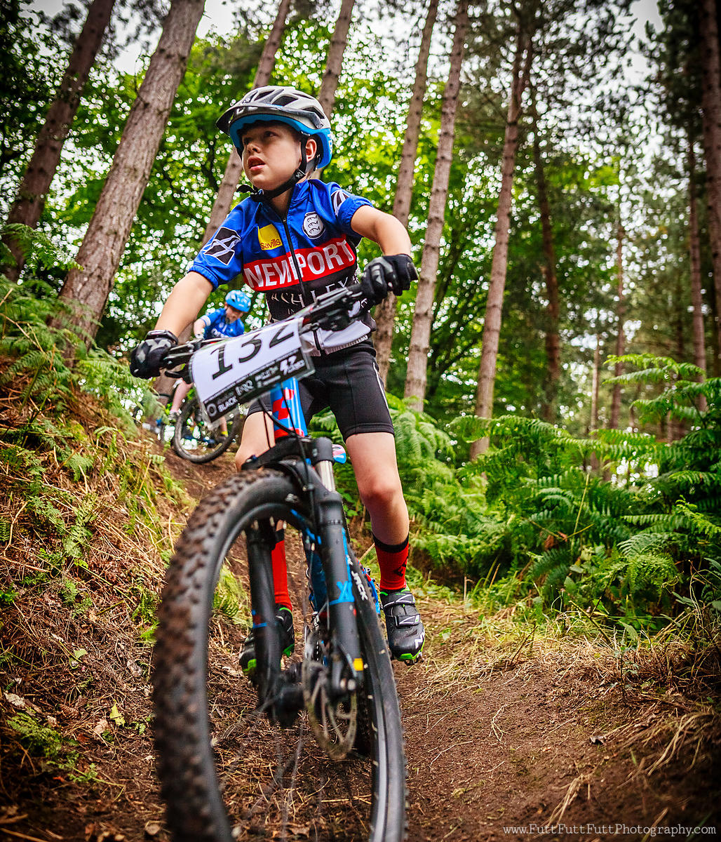 2017-07-15_Midlands_XC_MTB_Series_Eckington_242