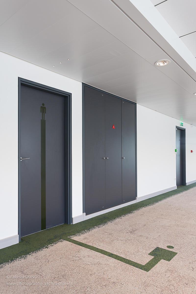 photographe d 39 architecture et d 39 architecture int rieure paris france europe r novation. Black Bedroom Furniture Sets. Home Design Ideas