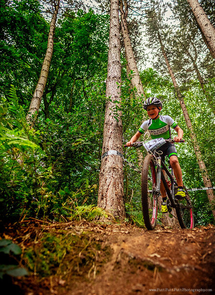2017-07-15_Midlands_XC_MTB_Series_Eckington_265