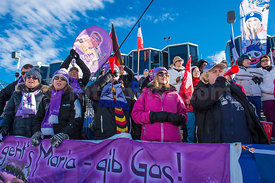 2331-fotoswiss-Ski-Worldcup-Ladies-StMoritz