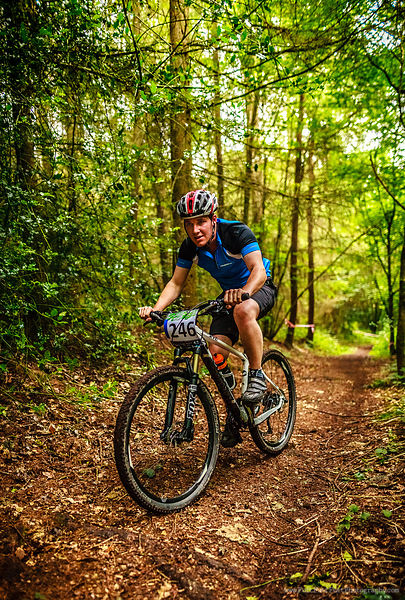 2017-07-15_Midlands_XC_MTB_Series_Eckington_514