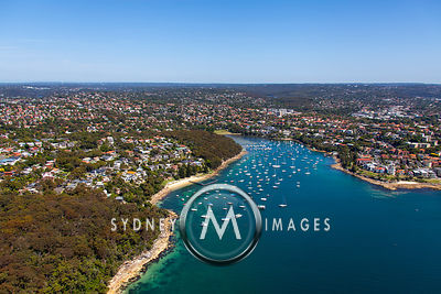 Balgowlah and North Harbour