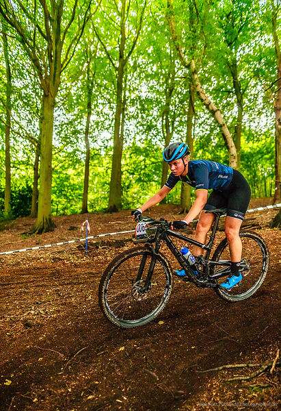 2017-07-15_Midlands_XC_MTB_Series_Eckington_489