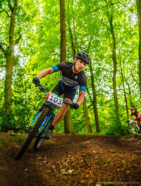 2017-07-15_Midlands_XC_MTB_Series_Eckington_367