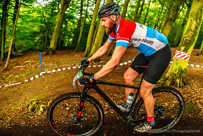 2017-07-15_Midlands_XC_MTB_Series_Eckington_462