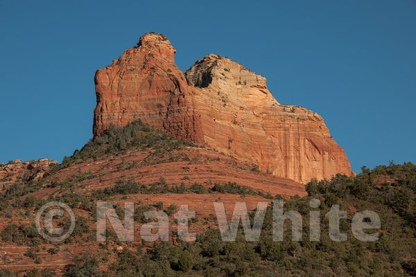 Sedona-NAW_3045-June_04_2012