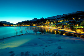 41c-StMoritz-by-Night-Winter
