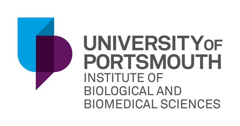 UoP_Inst_Full_Name_RGB