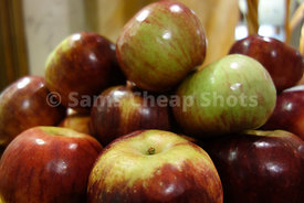 Fruits_and_Vegetables_Apples_5