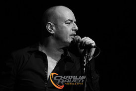 B3955_GoWest_NikKershaw_TPau42-37