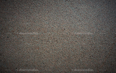 Granite with brownish and greenish texture