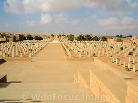 041025C-084-Tobruk-Commonwealth_War_Cemmetary