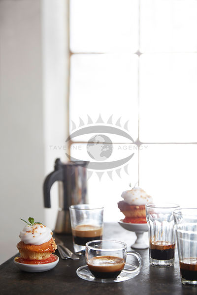 coffee time Photos